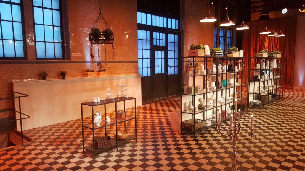 das gro e backen promispezial lfb lichtforum berlin gmbh. Black Bedroom Furniture Sets. Home Design Ideas
